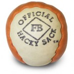 1978 Hacky Sack Original
