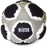 BB Blister Grey-Black-White