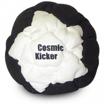 Cosmic-Staller-black-white-star