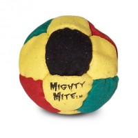 Dirbag Mighty Mite Rasta