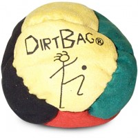 Dirtbag 8 Rasta