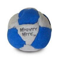 Dirtbag Mighty Mite Blue-grey