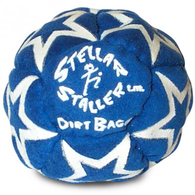 Dirtbag Stellar Staller Blue