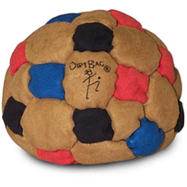 Dream Footbag