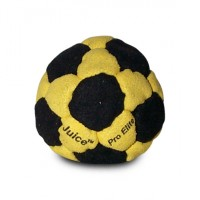 Juice Elite Pro Yellow-Black