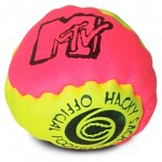 MTV Footbag