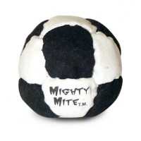 Mighty Mite Black-White