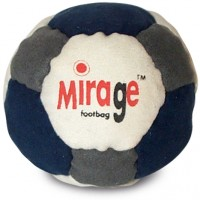 Mirage grey-white-blue