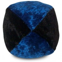 Mr Sandbag Blue-black