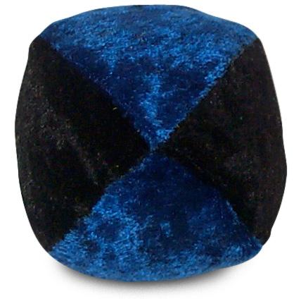 Mr Sandbag Blue-black
