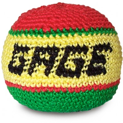 Personalized Rasta