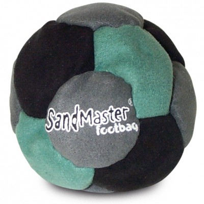 SandMaster Main