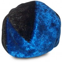 Sandblaster blue-black
