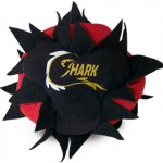 Shark Footbag