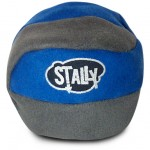 Stally Blue-Grey