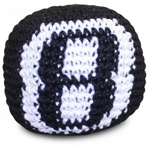 eight Ball footbag