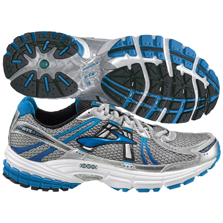 ea0e65966cd1d Women clothing stores » Brooks adrenaline gts 12 womens running shoes