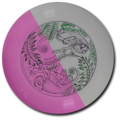 Discraft UV Ultra Star