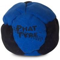 Phat Tyre 9 black-blue