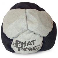 Phat Tyre Black-Gray