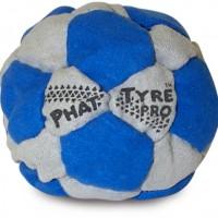 Phat Tyre Pro Blue:Grey