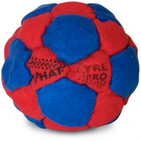 Phat Tyre Pro Red-Blue