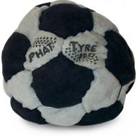 Phat Tyre Pro black-gray