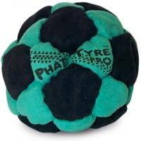 Phat Tyre Pro black-green