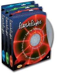 Playhard Flashflight