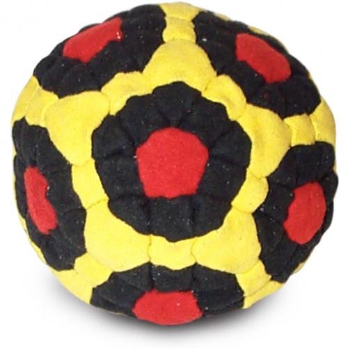 BB King yellow:black:red