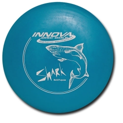 Innova Shark Golf Disc