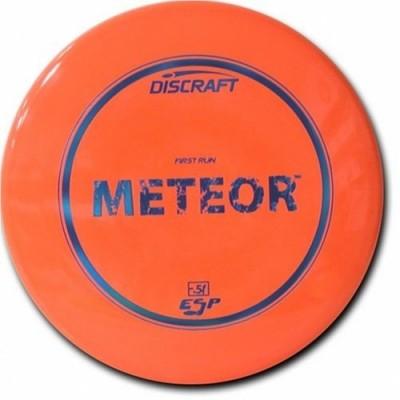 Discraft ESP Meteor