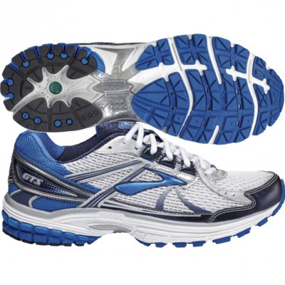 Brooks Mens Adrenaline GTS 13