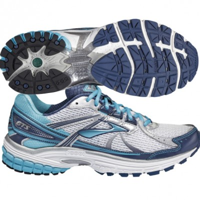 Brooks Womens Adrenaline GTS 13