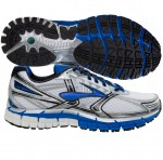 Adrenaline GTS 14 Mens Blue