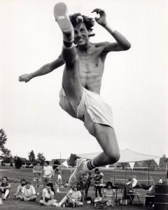 Ken Shults 06