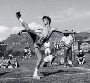 Ken Shults 07