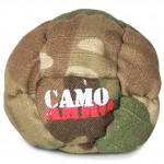 Camo Ammo Jungle Juice