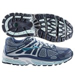 Brooks Ariel 14 Breeze-midnight-slvr