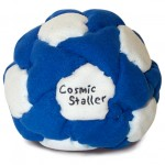 Cosmic Staller blue-white