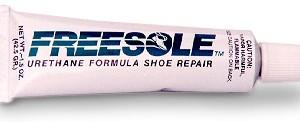 Freesole
