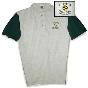 HOF Tee-shirt
