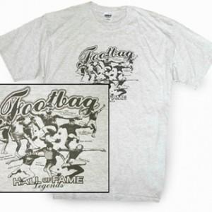 Hall of Fame Tee Shirt