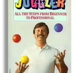 Juggling book