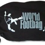 WFA Carrybag
