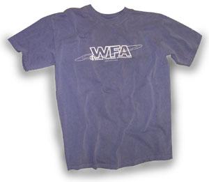 WFA Orbit