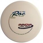 Innova Pro KC Roc