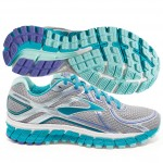 Brooks Adrenaline GTS 16 womens