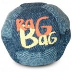 RagBag Footbag