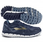 Beast 16 Navy-Blue-Gold
